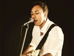 Wedding Singers For Hire in Sydney - Bands Musicians Singers